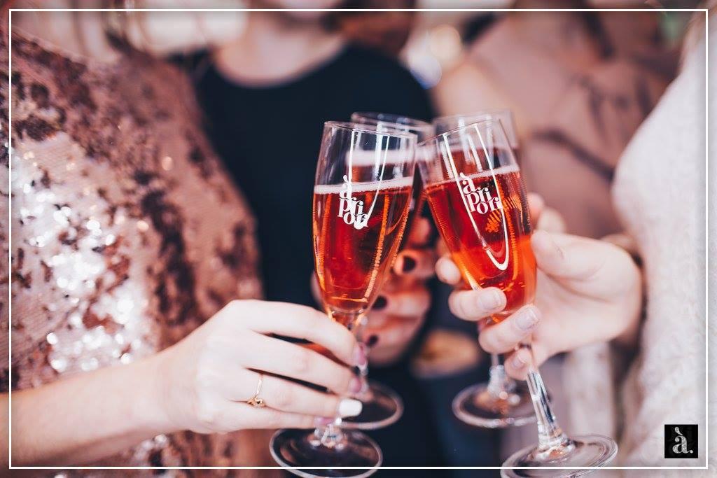 Primul targ de nunti made in Ro are loc pe 8-9 februarie, la Hotel Sheraton, Bucuresti